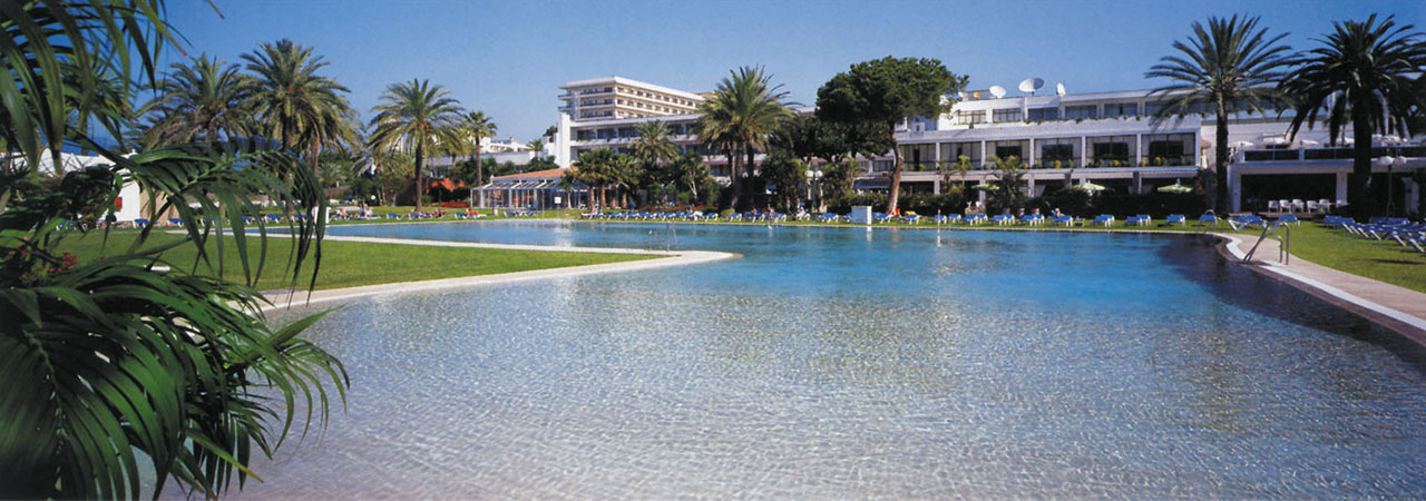 Bilyana Golf-Sol Marbella Estepona Atalaya Park
