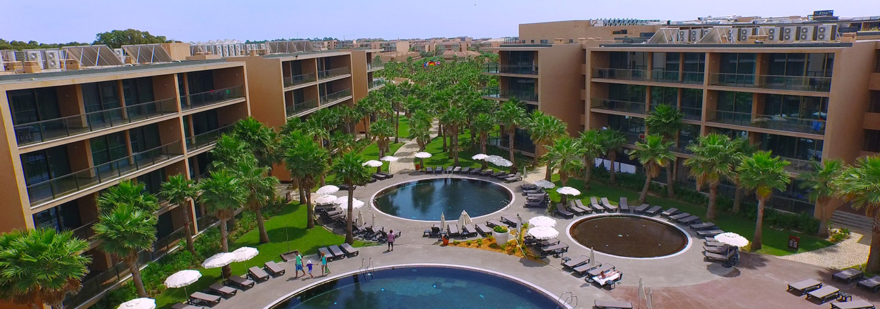 Bilyana Golf-Salgados Palm Village
