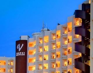 Bilyana Golf-Vincci Tenerife Golf Hotel