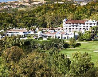 Bilyana Golf-The Westin La Quinta Golf Resort & Spa