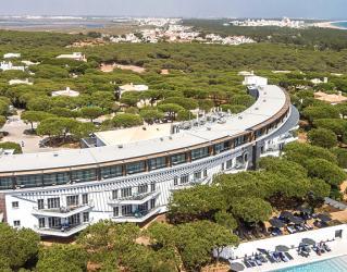 Bilyana Golf-Praia Verde Boutique Hotel