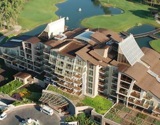 Bilyana Golf-Sueno Hotels Golf, Belek